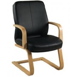Крісло конференційне: Крісла конференційні. Фото