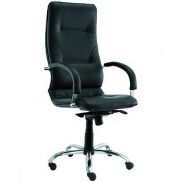 Крісло преміум: Star. Фото