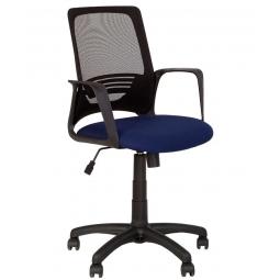 Крісло для персоналу: Prime. Фото