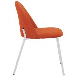 Крісло домашнє: Ray