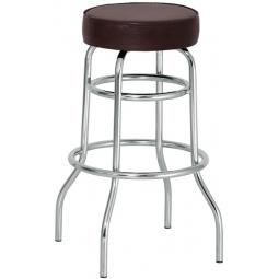 стілець барний високий: Retro