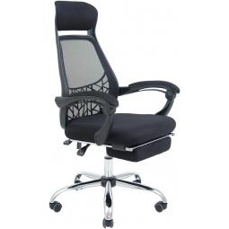 Крісло для персоналу: Tahiti