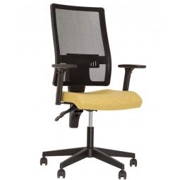 Крісло для персоналу: Taktik Net