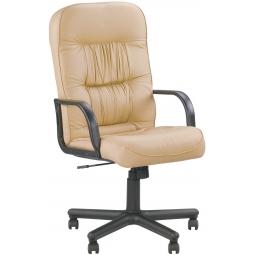 Крісло для керівника: Tantal