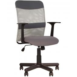 Крісло для персоналу: Tempo. Фото