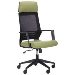 Крісло для персоналу: Twist. Фото