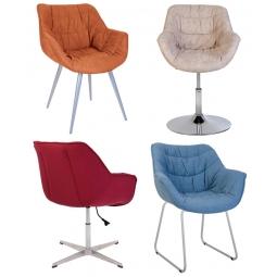 Крісло домашнє: Vensan. Фото