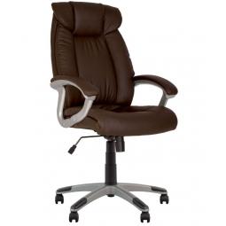 Крісло для керівника: VENTA. Фото
