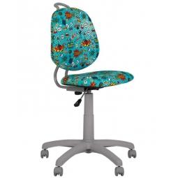 Дитяче комп'ютерне крісло: Vinny. Фото
