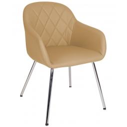 Крісло домашнє: Wester. Фото