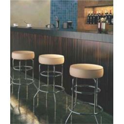 стілець барний високий: Стільці барні високі. Фото