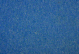 Тканина Sidney: sidn-blue