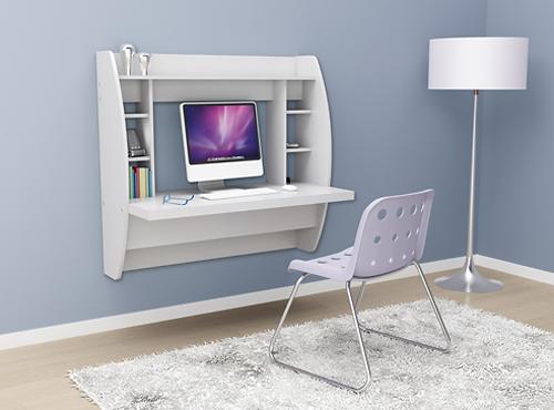 Сучасний компютерний стіл