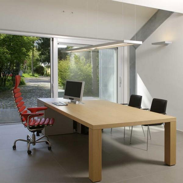 Маєте гараж, а хочете мати офіс?