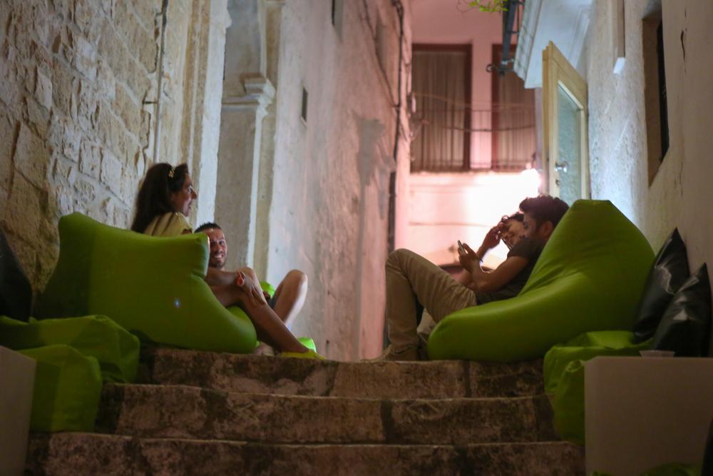 Як вибрати крісло-мішок. наші поради. Фото 3