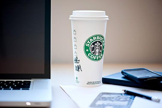 Життя з ноутбуком. Фото 2