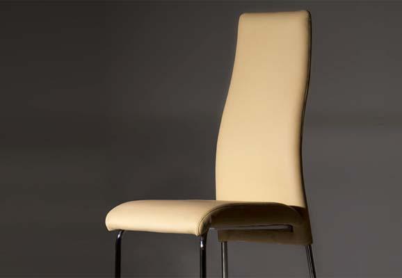 Нові моделі крісел для кухні та кафе